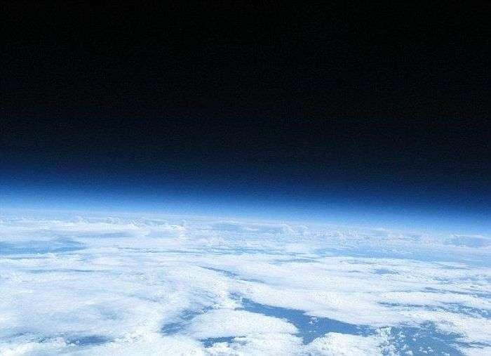 Космічні знімки за 320 доларів (10 фото)