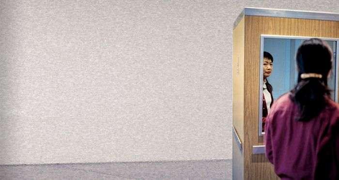 Надзвичайні ілюзії, які не відрізнити від реальності (24 фото)