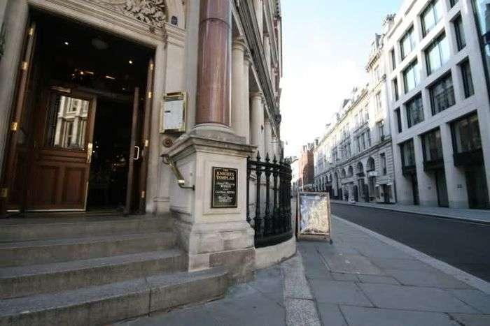 Лондон 2012 очима очевидця (21 фото)