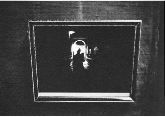 Нескінченна фотографія (9 фото)